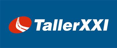 TallerXXI